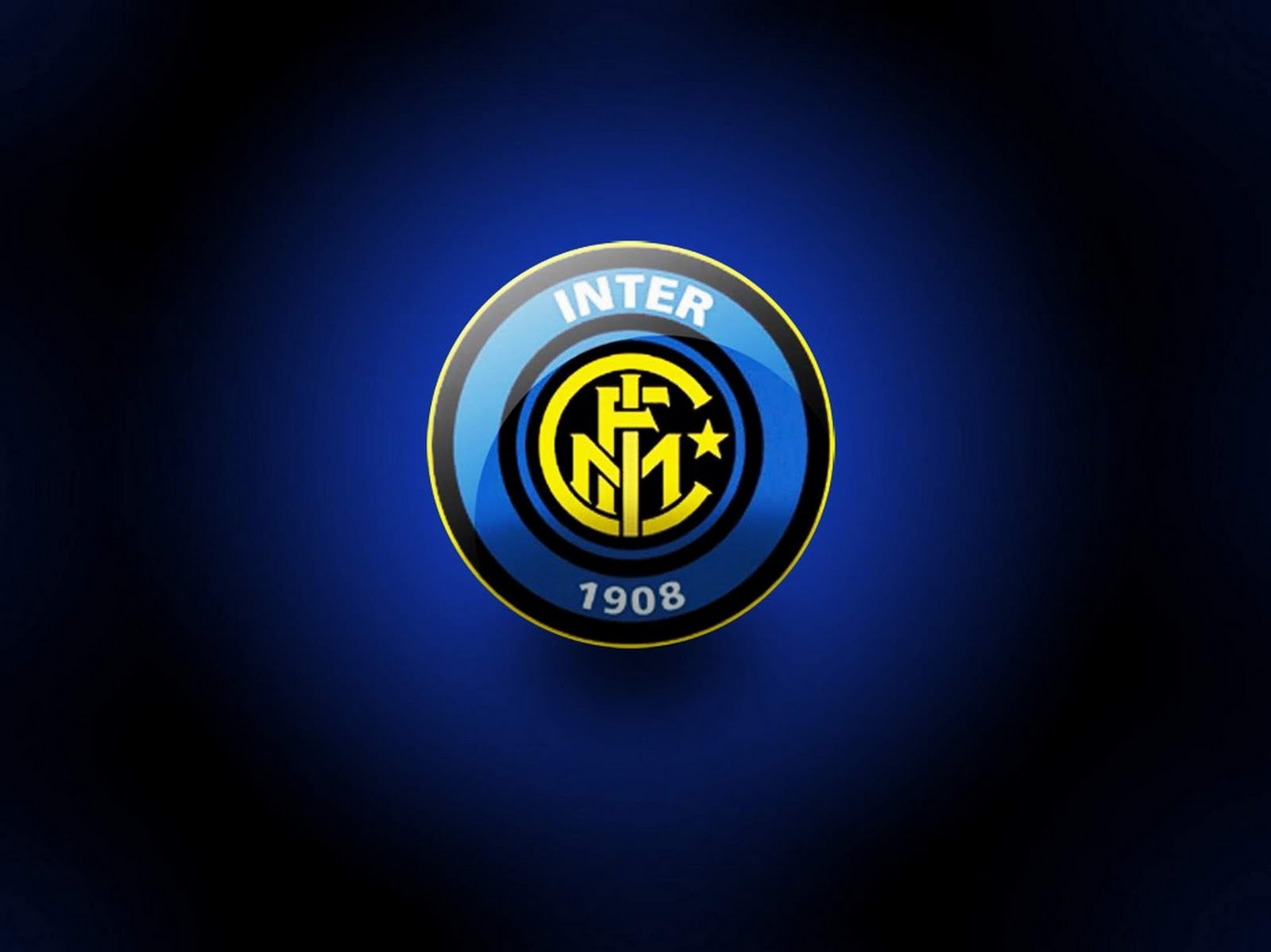 inter milan home
