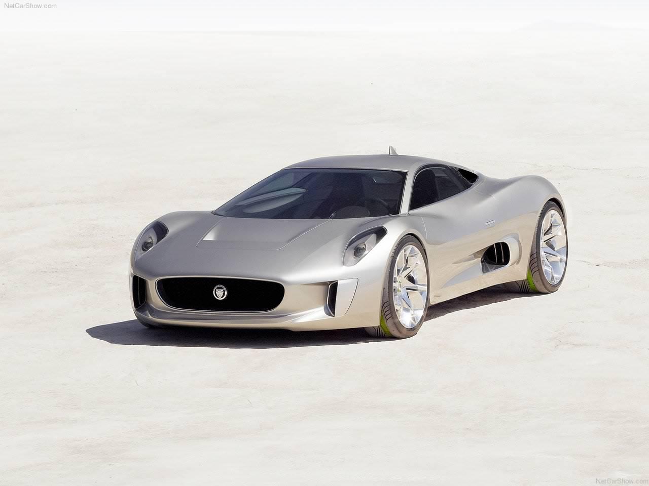 http://2.bp.blogspot.com/_O7cXwCXM-E4/TKlXuvHksmI/AAAAAAAAYUE/8uoKG3GvqOE/s1600/Jaguar-C-X75_Concept_2010_1280x960_wallpaper_08.jpg