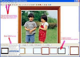 frame,photo frame,desktop enhancement,digital photo,desktop,wallpaper,digital photo frame,software,desktop wallpaper enhancement,web site image, photo effects software,website image