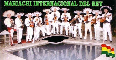 CONTACTOS EN BOLIVIA 69018886- 3314202-AV VIEDMA  131 ENTRE BALLIVIAN Y ÑUFLO DE CHAVEZ