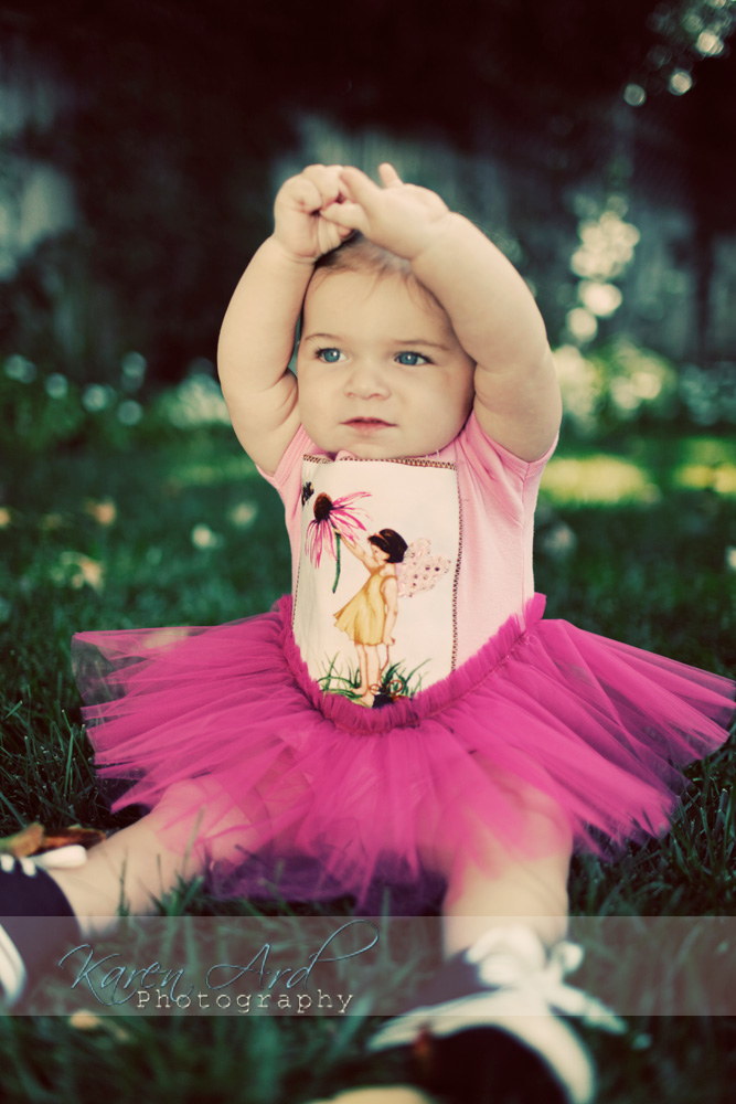 1000+ images about Baby fashion on Pinterest | My children, Baby ...