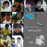 H.XD.07 ~♥