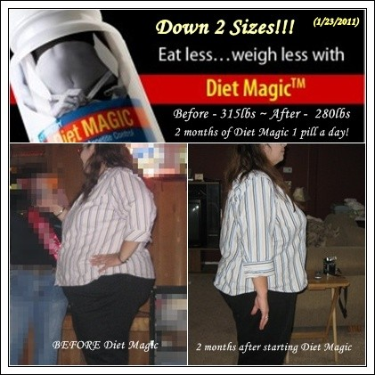 Phentermine weight loss results 3 months