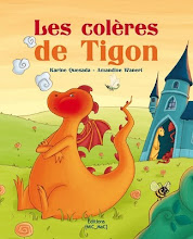 Les colres de Tigon