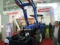 Hediye sepeti konya tarım fuarı traktör resimlerih2
