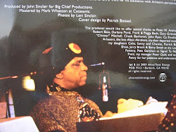 SUN RA:
