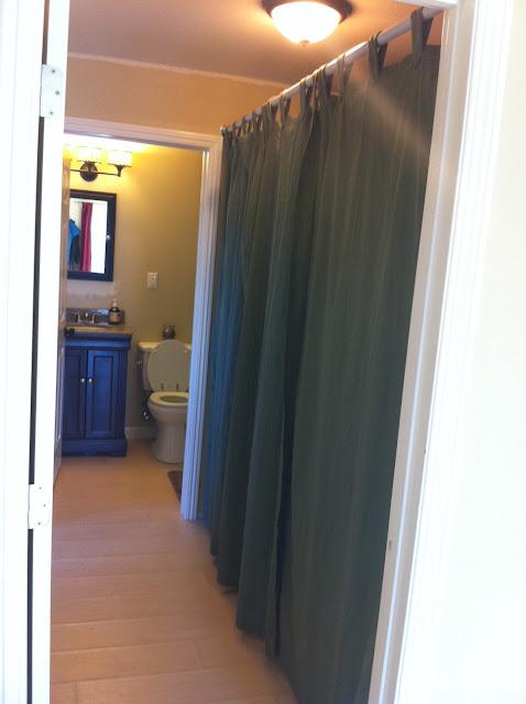 Image Result For Cabin Cabinets Kitchen