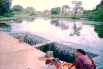 Junagadh News, Junagadh District, Saurashtra, Kathiyavad
