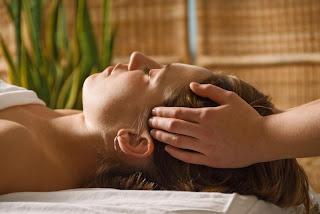 Massage Therapy Symbols