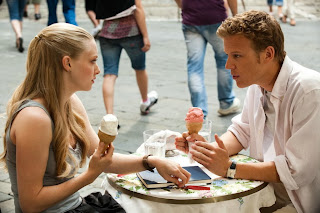 LETTERS TO JULIET QUOTES LIFE IS THE MESSY BITS