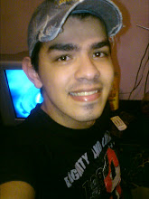 Leandro Jr.