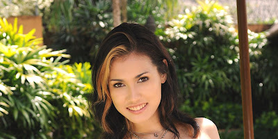 Maria Ozawa in Juicy Honey