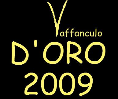 vaffanculo+d%27oro+2009.png