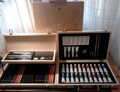 Tavolo Da Disegno Artistico : Tavolo da disegno artistico tavolo da disegno artistico scrivania
