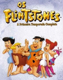 [Flintstones_02[1].JPG]