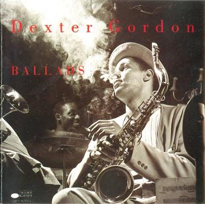 Clique aqui e assista um vídeo-documentário de Dexter Gordon