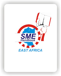 SMES HANDBOOK - KENYA