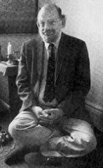 Alland Ginsberg.