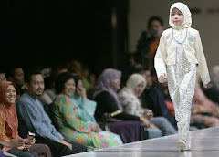 Musulman child.