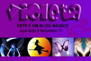 Premio Blog Magico- Gracias Inarq