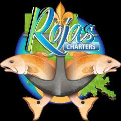 Rojas Fishing Charters - The World's Best Fishing