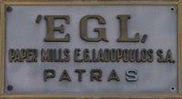 [E.G.L._label.jpg]