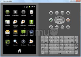 android-emulator-sdk-tutorial-15