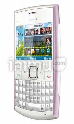 nokia-x2-01-04-pink.jpg