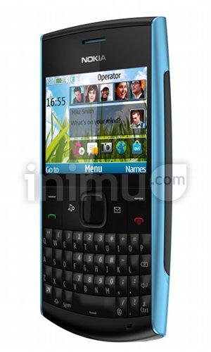 nokia-x2-01-05-biru.jpg
