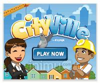 http://2.bp.blogspot.com/_O961WvMSLhw/TPkYB1rYhVI/AAAAAAAAAaU/skvieg355_A/s400/zynga-cityville-game-facebook-02.png