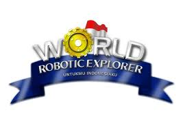 world-robotic-explorer-logo.jpg