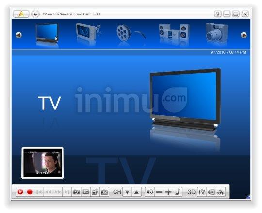 avertv-3d-usb-software.jpg