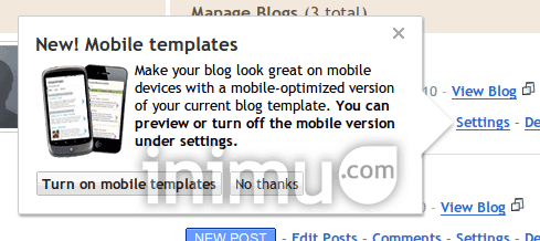 blogger-mobile-template-01.png