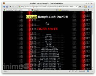 google-hack-deface.png