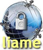Liame