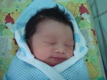 Ashman Fahri