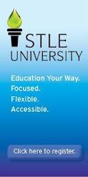 STLE University