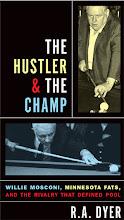 The Hustler & The Champ