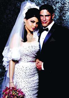ahme haifa prono film