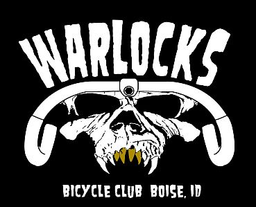 Warlocks Bicycle Club