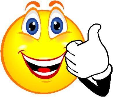big happy face icon. ig happy face icon.