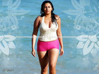 south indian models priyamani