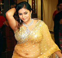 Hot Namitha Spicy Gallery