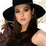 Preity zinta indian actress exclusive_8091