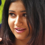 South Indian Actress Poonam Bajwa Wallpapers,profile,biography,filmography
