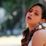 Bhavana hot indian actressmodel