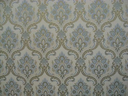 wallpaper vintage pattern. vintage wallpaper patterns.