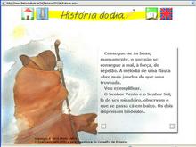 HISTÓRIA do DIA