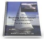 Free Report - Boating Information - The Fundamentals