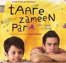 Voce Quer Taare Zameen Par no Brasil?